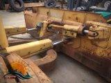 Entraîneur utilisé du chat D5n de bouteur de chenille du tracteur à chenilles D5n
