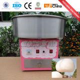 Machine économique et pratique de sucrerie de coton de fleur à vendre