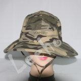 Chapéu lavado cubeta de Fahison Widebrim