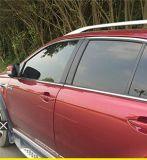 Wärme-Verkleinerungs-Holzkohle-Auto-Fenster-Tönung-Isolierungs-Solarfilm