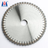 Diamond Power Tool silencieux pour lame de scie coupe de pierre