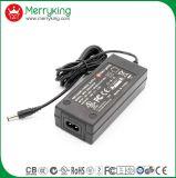 Chargeur pour ordinateur portable Adaptateur secteur de l'alimentation pour ordinateur portable 72W CA Adaptateur d'alimentation CC