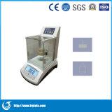 지능적인 접촉 기능 표면 장력 검사자 또는 시험 계기 또는 시험 기계