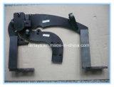 Auto Delen van de Uitrusting van de Deur Lambo voor Mazda Rx7 86-91 (Reeks 4 & 5) - Aka: Savanne Rx7 in Japan