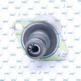 GroßhandelsDenso DieselScv Absaugung-Regelventil 294009-02514 und 294009 02514 (29400902514)