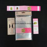 Plastic Zak BOPP die voor Kerstmis OPP de PolyZak van de Cello van de Zak OPP verpakken