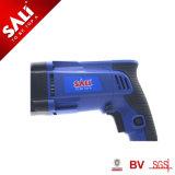SDS Plus를 위한 2018 전문가 Model Rotary Hammer Drill