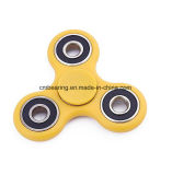 Hottest Prodcut doigt Spinner 4 couleurs nouvelle main Spinners