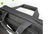 14 Pol. 15,6 polegadas ombro única bolsa de negócios de Computador Laptop mala