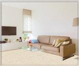 600X600m m esmaltaron la baldosa cerámica con diseño del suelo de la sala de estar