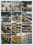 2017 chaussures chaudes de sports d'enfants de chaussures de qualité de vente