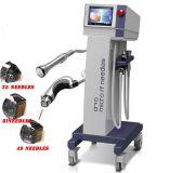 Microneedle Bruch-HF-Facelift-Knicken-Abbau-Maschine HF-Thermagic