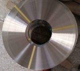 Tira del acero inoxidable de la precisión 3/4h de ASTM A240 AISI 301