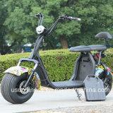 [سكوتر] رخيصة كهربائيّة [سبورتينغ] درّاجة ناريّة درّاجة لأنّ بالغة