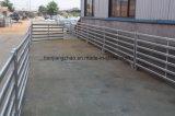 Comitati galvanizzati dell'iarda delle pecore per la vendita poco costosa