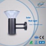 LED-im Freien Solarrasen-Garten-Beleuchtung für Wand