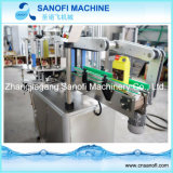 Paste Labeling Machine/Glue Labeling Machine/Sticker Labeller