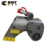 Ключ крутящего момента на ведомом валу Ket-8 Mxta квадратный