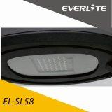Lampada di via di Everlite 30W LED con ENEC Lm79 TM21