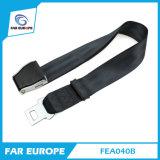 Nuova carica della cintura di sicurezza dell'aeroplano di arrivo di Fea040b