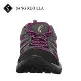 2018 neue Schuhe der Entwurfs-gute Qualitätsdame-Athletic Outdoor Running Hiking