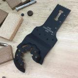 láminas estándar cortadas rubor de Allfitlock de la lámina de 20m m Hcs