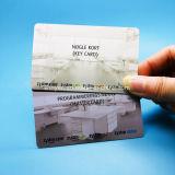 [ك] [13.56مهز] دون تلامس [إيكد] [سليإكس] بلاستيك [بفك] [رفيد] بطاقة