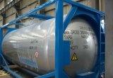 LPG 저장 탱크 콘테이너를 위한 사용된 LPG 탱크 콘테이너