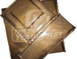 Les transferts thermiques Nonstick Feuille en Téflon PTFE de vinyle