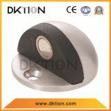 CS006 резиновые полу круглой ограничитель дверцы из нержавеющей стали