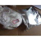 높은 순수성 처리되지 않는 분말 또는 대략 완성되는 기름 테스토스테론 Sustanon250