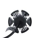 Winpartners X3 H1 H3 H4 H7 H8 H11 9005は9006のH13車LEDのヘッドライトの球根50W 6000lm Csp 1つのLEDのヘッドライト3000K 6000K 8000Kのすべてを欠く