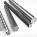 Una barra rotonda delle 2024 leghe/Rohi di alluminio trafilati a freddo dal fornitore della Cina