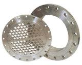 中国の溶接首のブラインドPn1.0のフランジの熱い販売のステンレス鋼の造られたスリップ