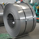 Prix des fabricants de la bobine en acier inoxydable SUS430