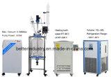 Reattore che mescola mescolatore industriale per l'estratto asiatica di Centella