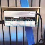 Antena de liga de alumínio de plataforma de trabalho
