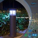 LED-Solarlichter im Freien für Landschaftsbeleuchtung-Garten-Beleuchtung