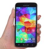 Galacy S5 I9600 G900f Handy-Mobiltelefon