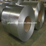 Lamina di metallo galvanizzata per l'Indonesia