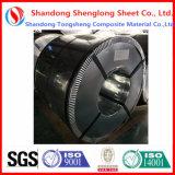 GI 0.125mm-0.8mm /Goodのコイルの品質によって電流を通される鋼鉄屋根ふきシート