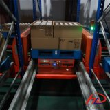 Best Selling ISO armazém aprovado transporte armazenagem de paletes