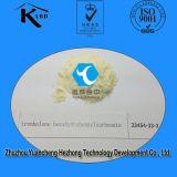 Aufbauende Steroid-Puder Parabolan Trenbolone Hexahydrobenzyl Karbonat
