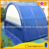 Гигантский напольный загерметизированный шатер (AQ73127)
