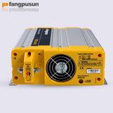 * Prosine 1000/1000I Gleichstrom 12V 24V der Wechselstrom-110V 220V 230V Inverter SolarStromnetz-zum reinen Sinus-Wellen-1000W
