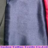 Полимерная Атласная ткань для одежды и украшения