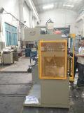 Chaleco de la prueba del punto negro de Paktat 1000kn que dobla la prensa hidráulica