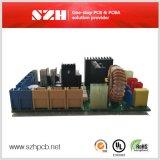 Professional Bidé Automático Personalizado Conjunto da placa PCB