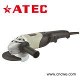 1010W 125mm/115mm/100mmの動力工具の角度粉砕機(AT8524B)