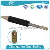 Zink-Legierungs-und Eisen-Küche-Schrank-Möbel-Gasdruckdämpfer